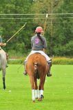 Manotick Polo Club Sept 2010