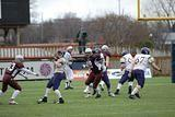 Yates Cup 2006