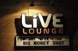 The Big Money Shot - Live 88.5 12-May-2011